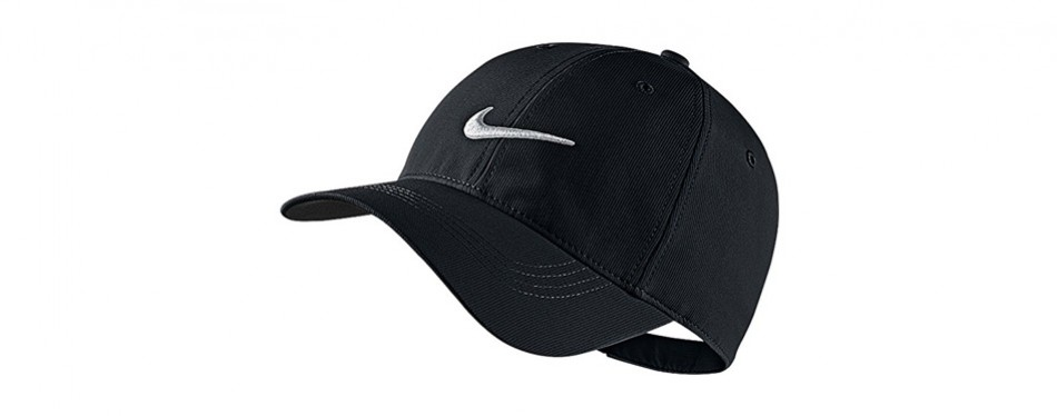 nike men's golf legacy91 hat