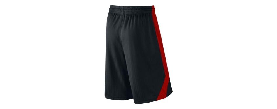 nike men's layup 2 shorts