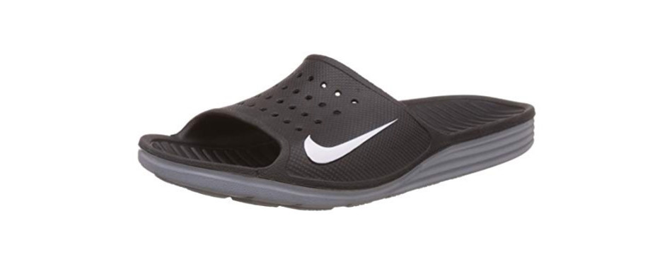 newest 00ce1 e14df 11 Best Nike Sandals For Men in 2019 [Buying Guide] – Gear ...