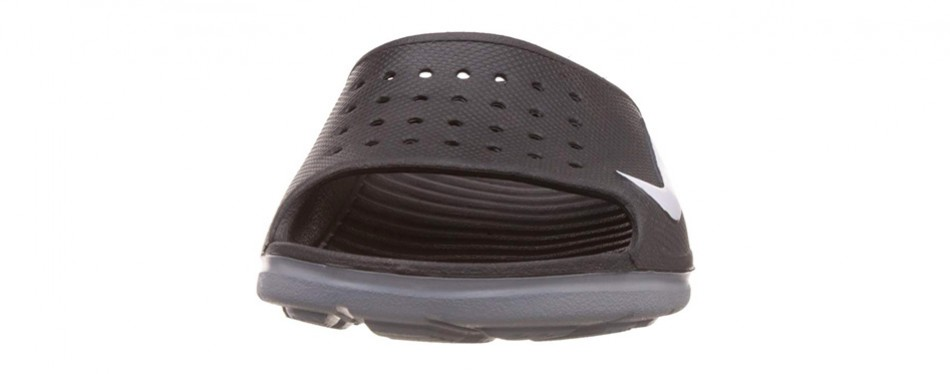 nike men's solarsoft sandal