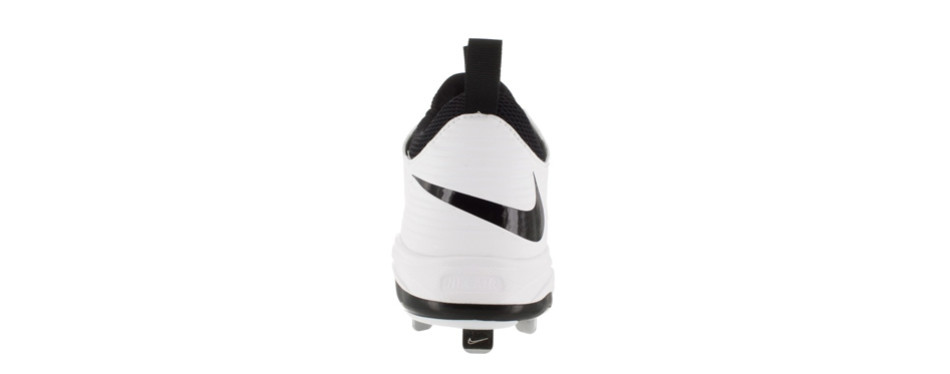 nike men's air trout 2 pro baseball cleat