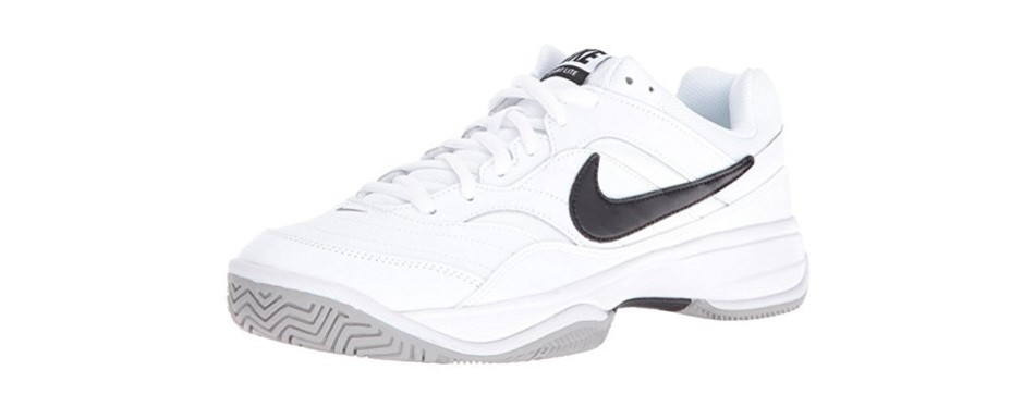 the latest 64819 f0cfb 15 Best Tennis Shoes For Men in 2019 [Buying Guide] – Gear ...