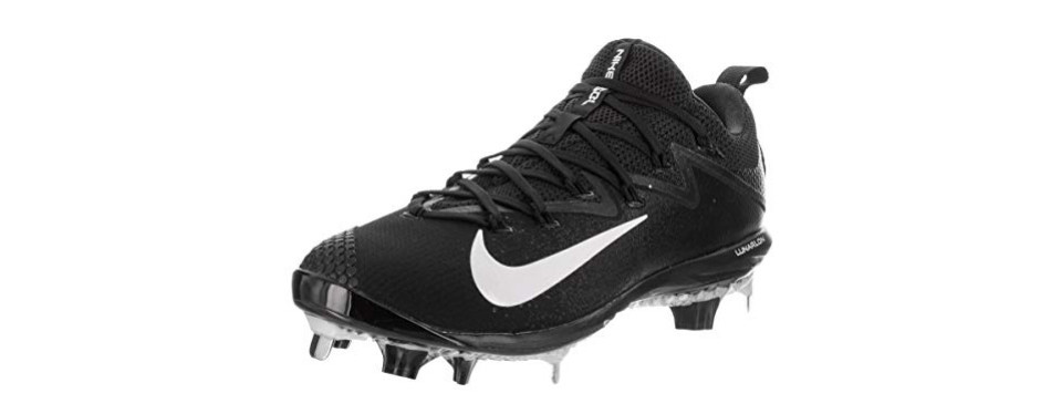 timeless design 31f82 dd8b3 nike men s lunar vapor ultrafly elite baseball cleat