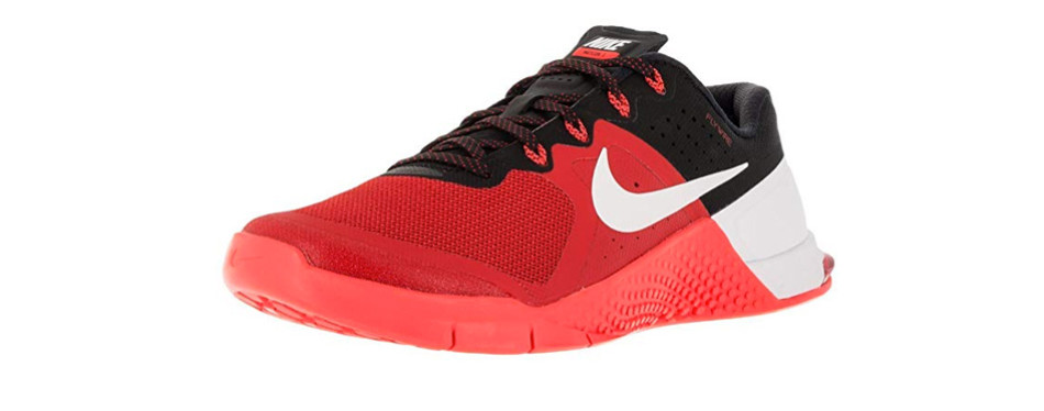 nike men's metcon repper dsx training shoe