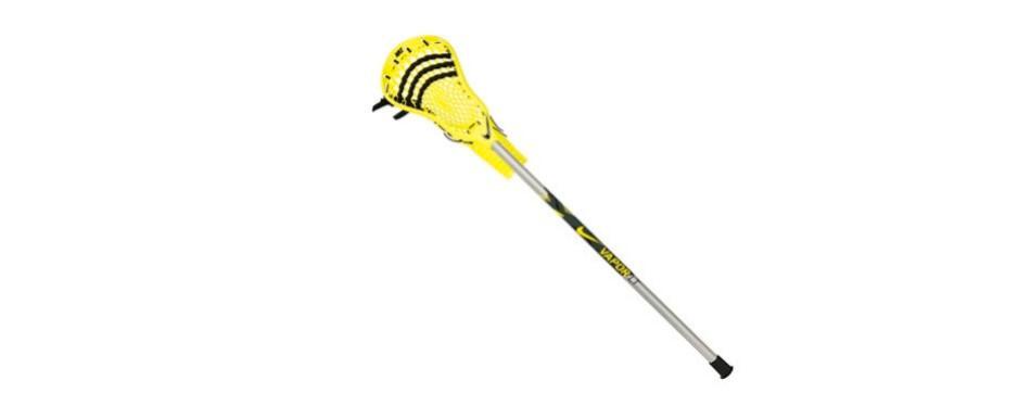 nike men's vapor 6000 lacrosse stick
