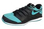 nike men's zoom vapor x tennis shoes