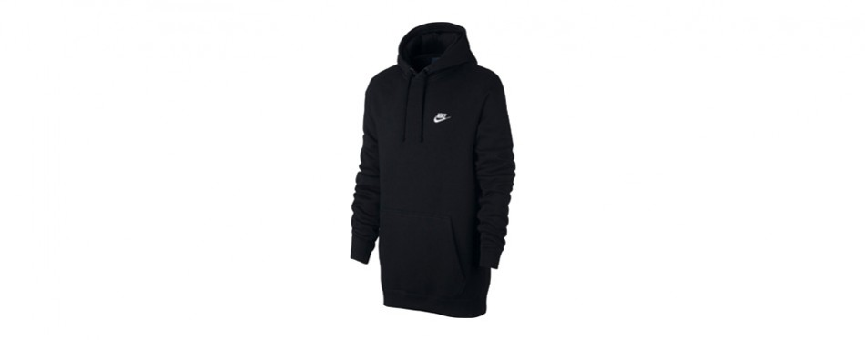 724f6168dce1 19 Best Nike Hoodies For Men in 2019  Buying Guide  – Gear Hungry