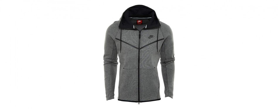 nike sportswear tech windrunner