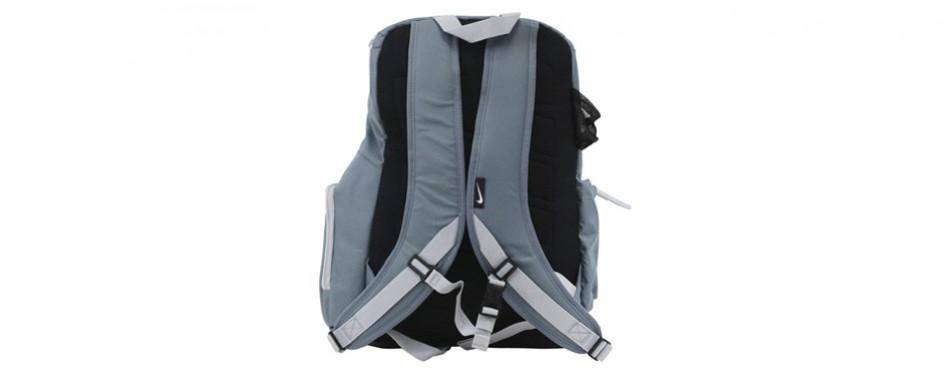 nike swimmers backpack ii