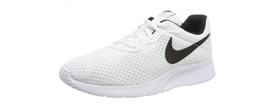 7ac1ebbab03 25 Best White Sneakers for Men in 2019  Buying Guide  – Gear Hungry