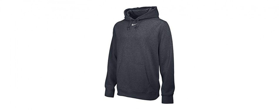 334ef45cb240 19 Best Nike Hoodies For Men in 2019  Buying Guide  – Gear Hungry