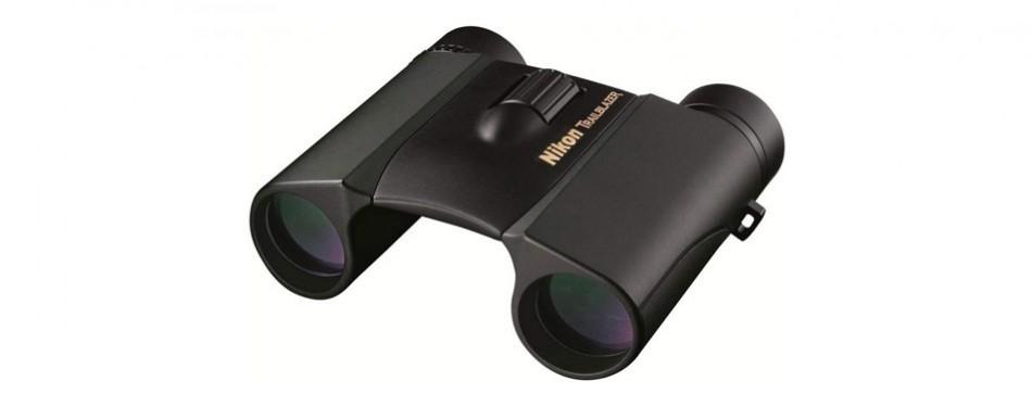 nikon 8218 trailblazer hunting binoculars