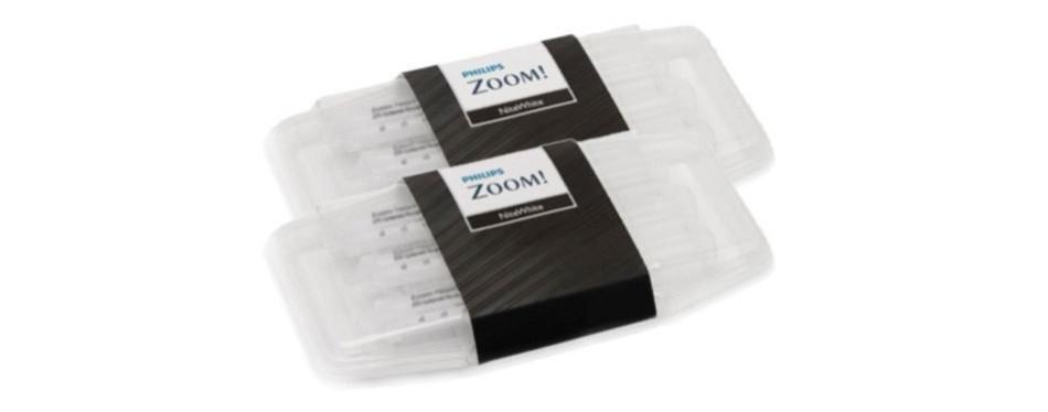 nitewhite acp bleaching gel teeth whitening kit