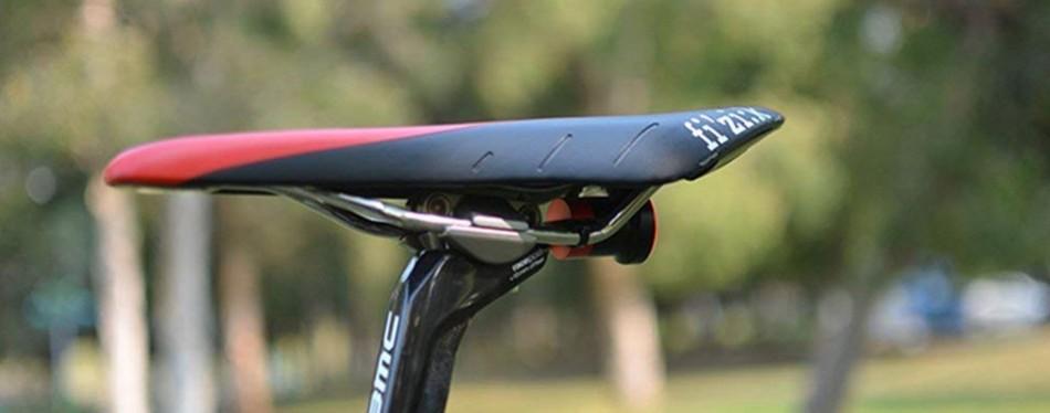 nkomax smart bike tail light
