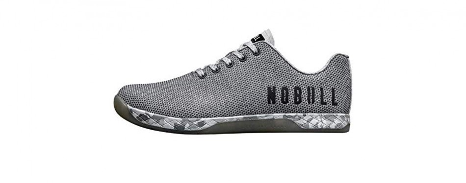 nobull men's training shoes