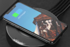 Nomad USB Wireless Hub
