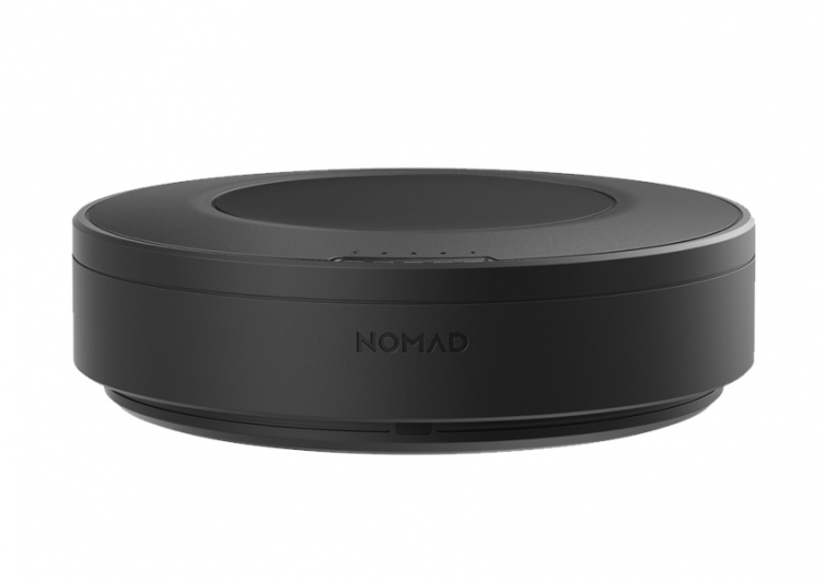 Nomad USB Wireless Hub