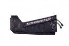Normatec Pulse Recovery System