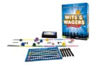 north star games wits and wagers trivia board game