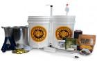 northern brewer brew share enjoy home brewing starter set