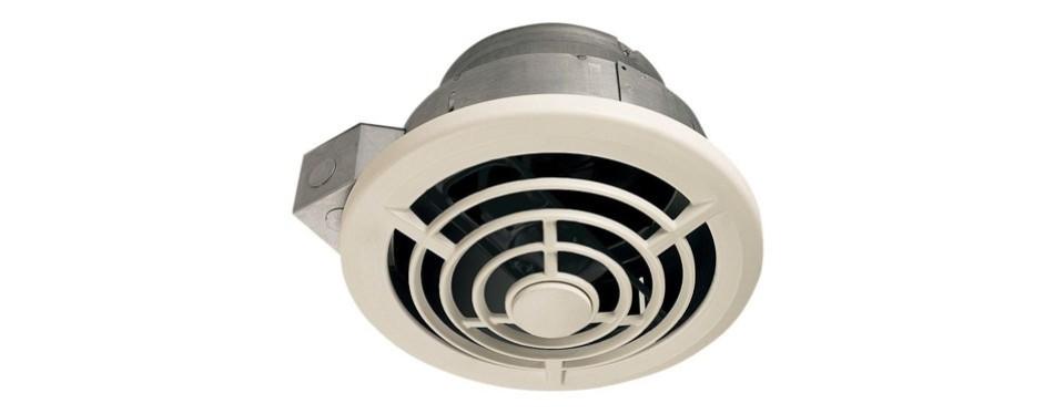 nutone exhaust fan