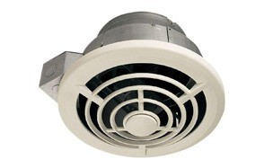 nutone exhaust fan