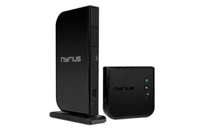 nyrius aries home hdmi digital wireless transmitter