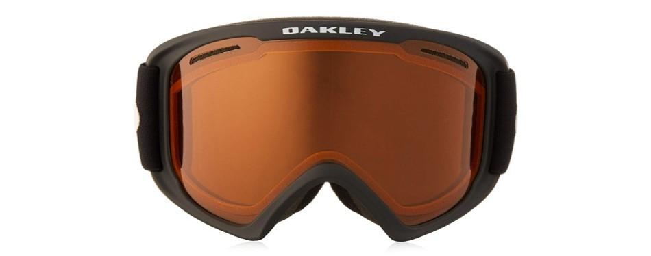 oakley 02 xl snow ski goggles