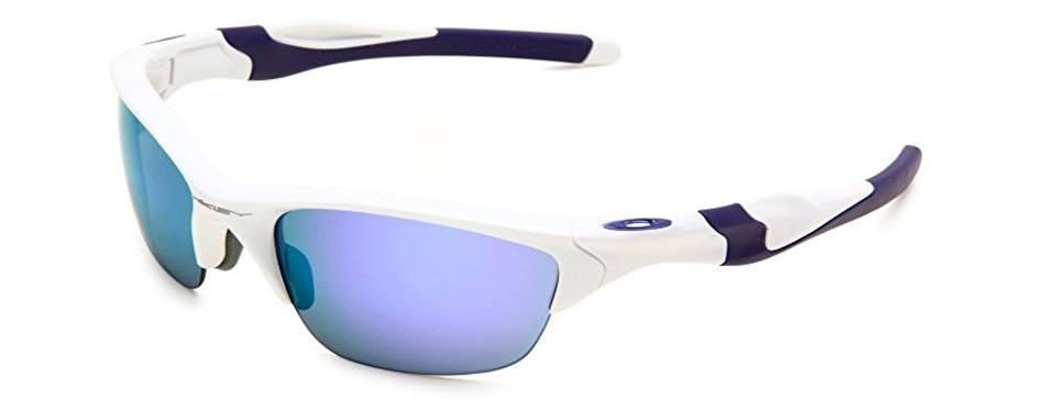 oakley half jacket specs