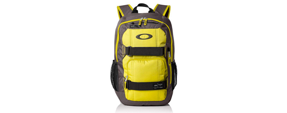 oakley men's enduro 22 backpack