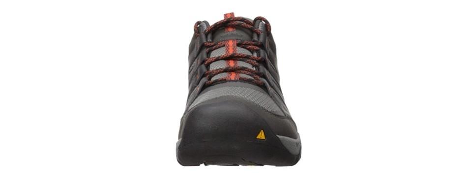 oakridge keen shoes