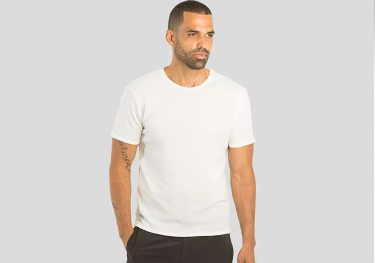 Olivers Terminal Tee