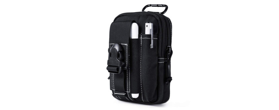 onetigris edc pouch