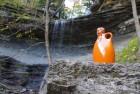 https://trello.com/c/rpmQ5Zt1/370-orange-vessel-company-growler