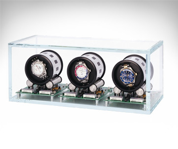 orbita watch winder