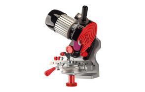 oregon 410-120 saw chain grinder