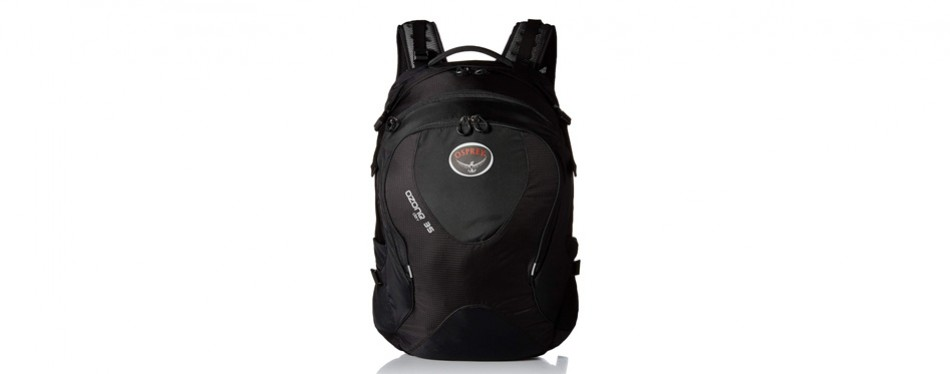 osprey ozone 35 l travel pack