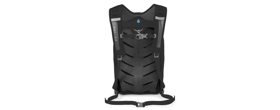 osprey packs daylite plus day pack
