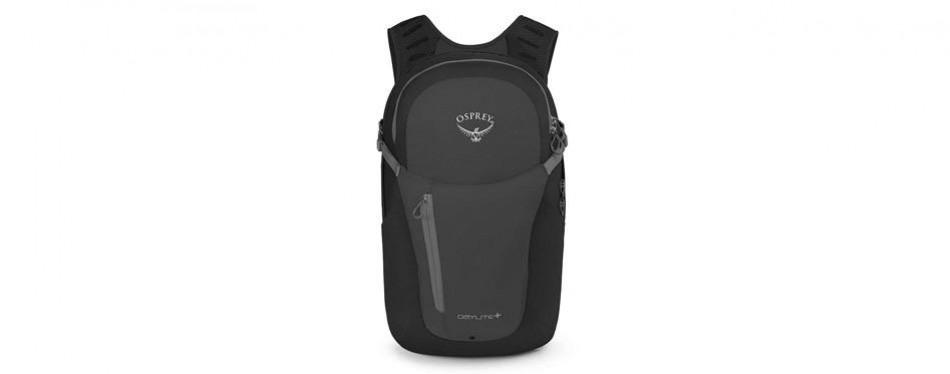 osprey packs daylite plus stylish backpack