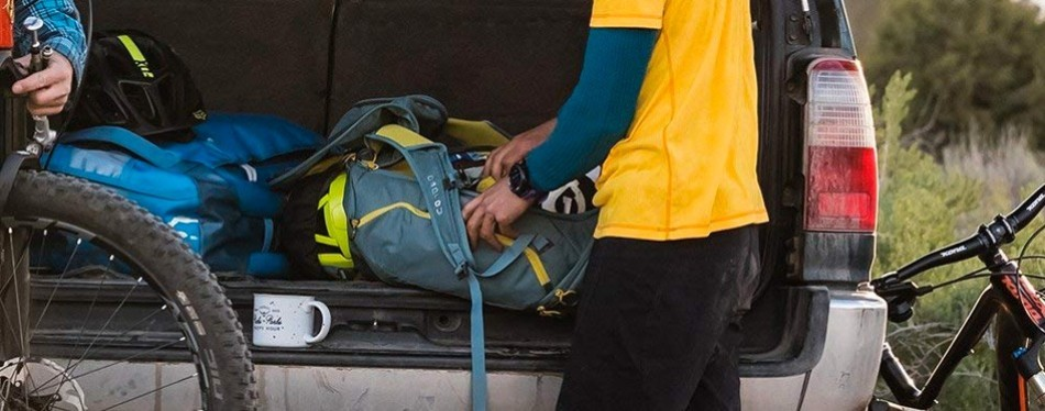 osprey ski backpack bigkit