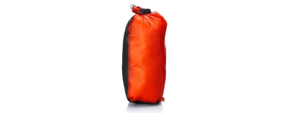 osprey ultralight 12 dry sack