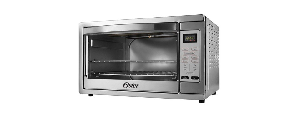 11 Best Convection Ovens In 2019 Buying Guide Gear Hungry