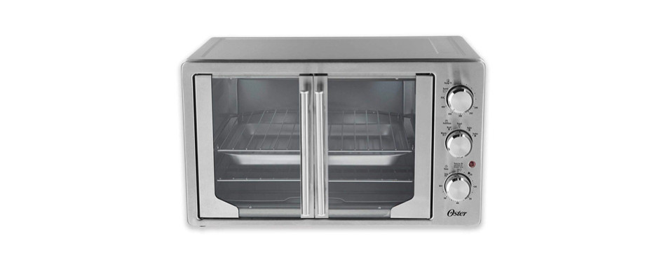 oster tssttvfdxl manual french door oven