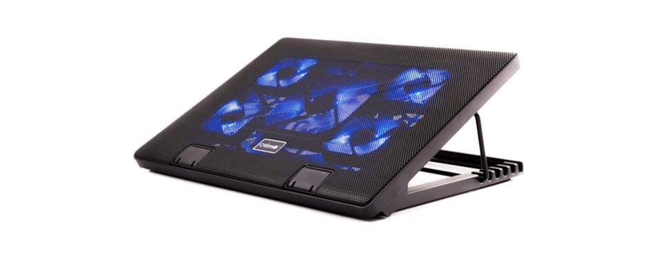 otimo laptop cooling pad