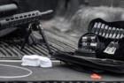 otis elite gun cleaning kit
