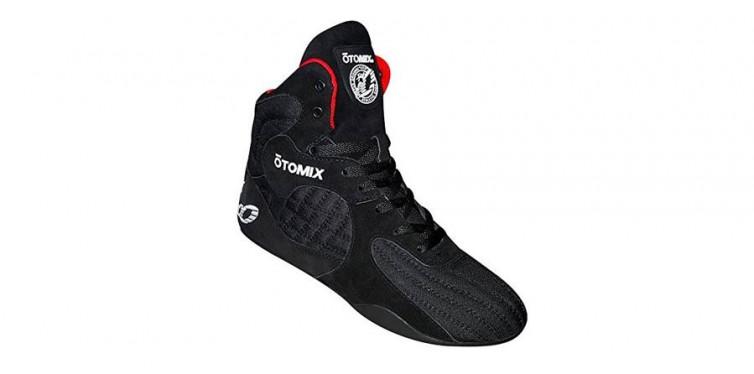 otomix stingray escape shoe