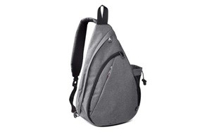 Outdoor Master Sling Bag