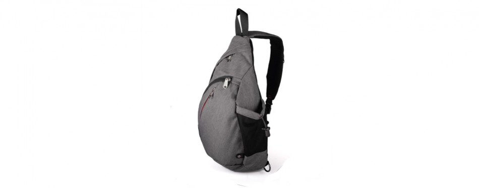 outdoor master sling bag