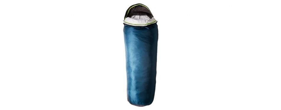 outdoor research alpine bivy sack