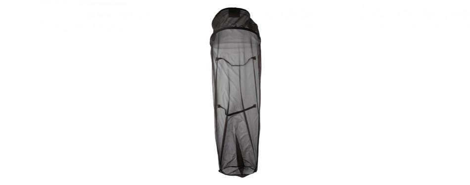 outdoor research bug bivy sack